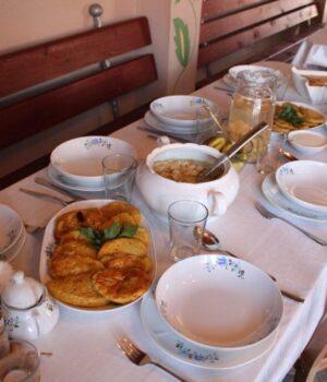 1 tradycyjna kuchnia 1024x683 300x350 Onas