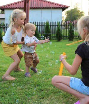 3 miejsce przyjazne dzieciom 1024x683 300x350 Onas