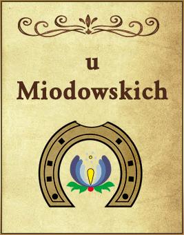U Miodowskich