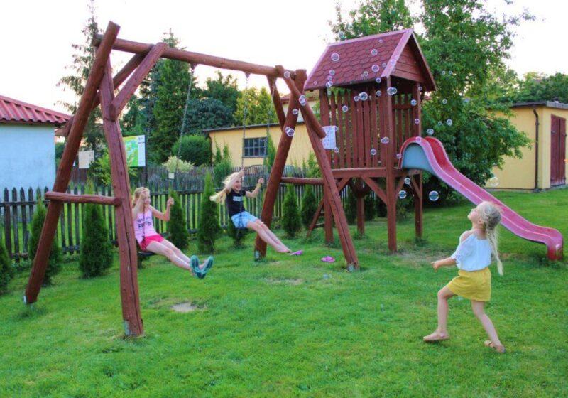 hustawka dzieci 1024x683 800x560 Dzieci najważniejsi goście